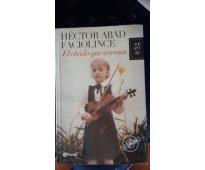 Vendo libro original y nuevo a solo $ 15.000 !!!!