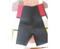 Oportunidad !!! vendo a $ 40.000 !!! un pantalon corto especial para deportes na...
