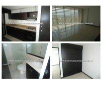 Apartamento en alquiler - belen loma de los bernal cod¡:!•$*:: 10365