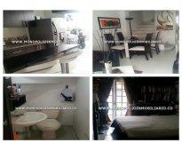 Casa unifamiliar en venta - robledo palenque cod---**: 11154