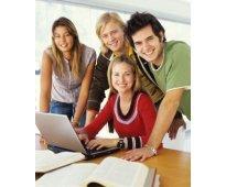 Compañia multinacional ofrece becas para pregrado y postgrado