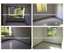 Apartamento para la renta en medellin sector poblado cod*--+.4743