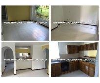 Apartamento para la renta en medellin sector poblado cod*--+.4742