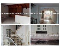 Casa para la renta en medellin – calazans cod*--+.4754