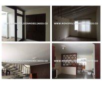 Casa para la renta en medellin sector colores cod*--+.4741