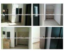 Casa para la renta en medellin - la mansión cod*--+.4737