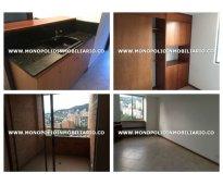 Apartamento para la renta en medellin poblado cod*--+.4669