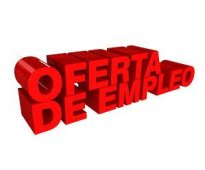Venezolana para o/v de oficina y aprender diseño grafico