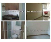 Apartamento en alquiler - la navarra bello cod*:!!: 10603