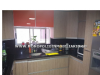 Apartamento en venta - calasanz la america cod: 11955