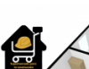 Casas prefabricadas en venta