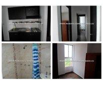 """Apartamento en venta - belen rodeo alto cod""""""""""""###: 11642 confortable apartamento..."""