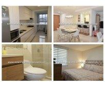 """Apartamento en venta - la castellana cod""""""""""""###: 11634"""