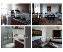 """Apartamento en venta - belen rincon cod""""""""""""###: 11632"""