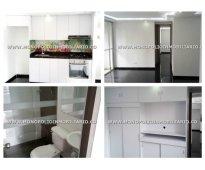 """Apartamento en venta - los colores san german cod""""""""""""###: 11631"""