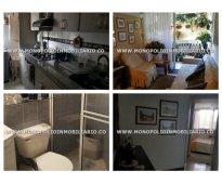 """Apartamento en venta -  las cometas envigado cod""""""""""""###: 11630"""