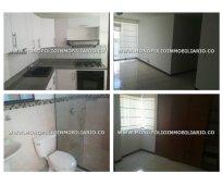 Apartamento en arriendo - zuñiga envigado cod: 11401