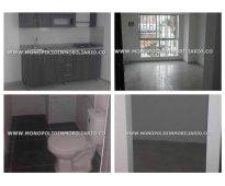 """Apartamento en venta - niquia bello cod""""""""###@@: 11236"""
