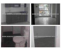 """Apartamento en venta - niquia bello cod""""""""###@@: 11234"""
