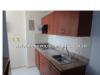 Apartamento en arriendo - belen loma de los bernal cod: 12128