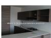 Apartamento en alquiler - loma del escobero envigado cod: 12126