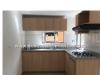 Apartamento en arriendo - san rafael envigado cod: 12123
