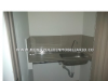 Iluminado local en arriendo - belen nogal cod: 12118