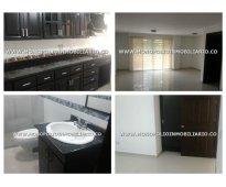 """Apartamento en venta - vegas de la doctora sabaneta cod###"""""""""""": 11633"""