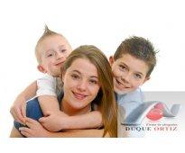 Abogados para asuntos de familia - neiva