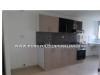 Apartamento  en venta - prados de sabaneta cod..*!: 12262