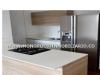 Apartaestudio en venta - el poblado san lucas cod..*!: 12261