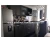 Apartamento en venta - aranjuez cod..*!: 12209
