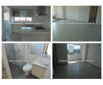 Apartamento en venta - zuñiga envigado cod..*!: 12208