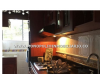 Apartamento en venta - las cometas envigado cod!*.: 12845
