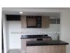 Apartamento en venta - la navarra bello cod!*.: 12844