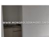 Oficina en venta - mayorca sabaneta cod!*.: 12842