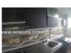 Apartamento en venta - robledo la aurora cod!*.: 12840