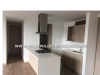 Apartamento en venta - zuñiga envigado cod!*.: 12781