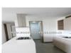 Apartamento en venta - zuñiga envigado cod!*.: 12780