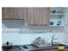 Apartamentos para la venta - laureles cod!*.: 12778