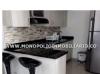 Apartamento en venta - cabañitas bello  cod!*.: 12756