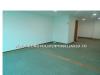 Oficina para la venta - el poblado la aguacatala cod!*.: 12751