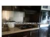 Apartamento para la venta en medellín - bomboná ii  cod*-/..: 5581
