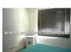 Apartamento para la venta en medellín - florida nueva cod*-/..: 5584