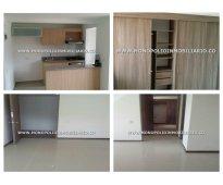 Apartamento para la venta en san germán - medellín  cod*-/..: 5660