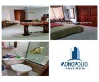 Apartamento para la venta en las palmas - loma del indio cod*-/..: 5665