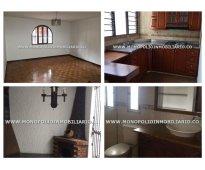 Casa duplex para la venta en simón bolívar - medellín  cod*-/..: 5668
