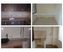 Apartamento para la venta en puerta del norte - niquía  cod*-/..: 5669