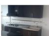 Apartamento en venta - los colores cod*-./: 12839