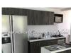 Apartamento en venta - las antillas envigado cod*-./: 12836